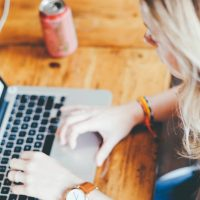Traitement de données en externe : une solution pratique pour les entreprises