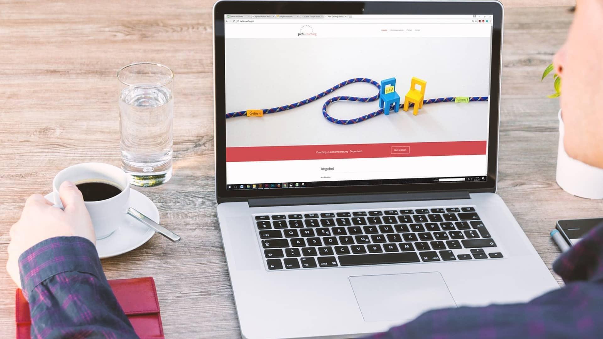 Comment choisir son agence de web design à Rennes?