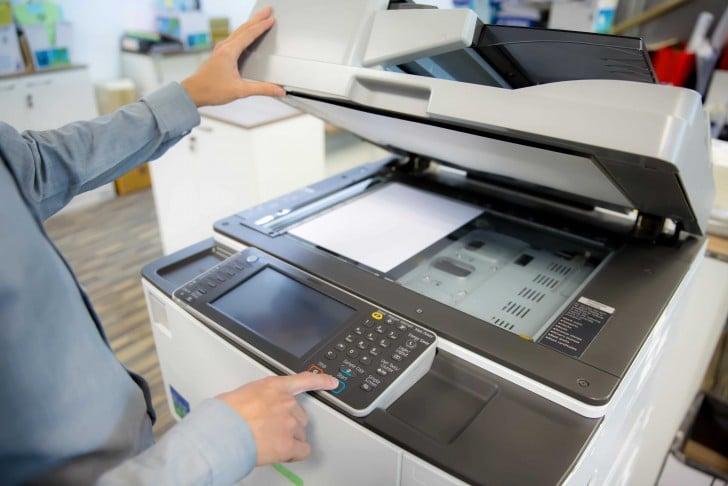 Comment choisir votre photocopieurprofessionnel?