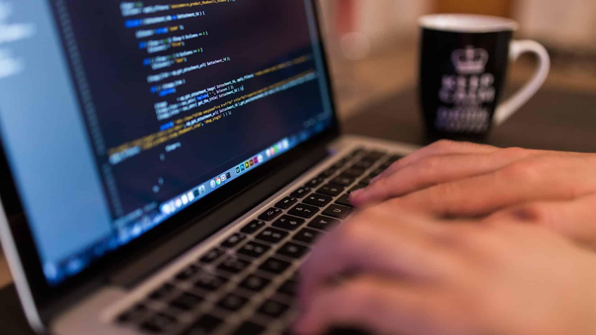 Une offre VPN pour le professionnel