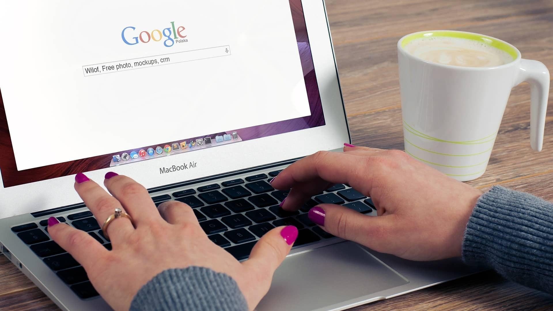 Les métiers du Web prendront de l'ampleur en 2018