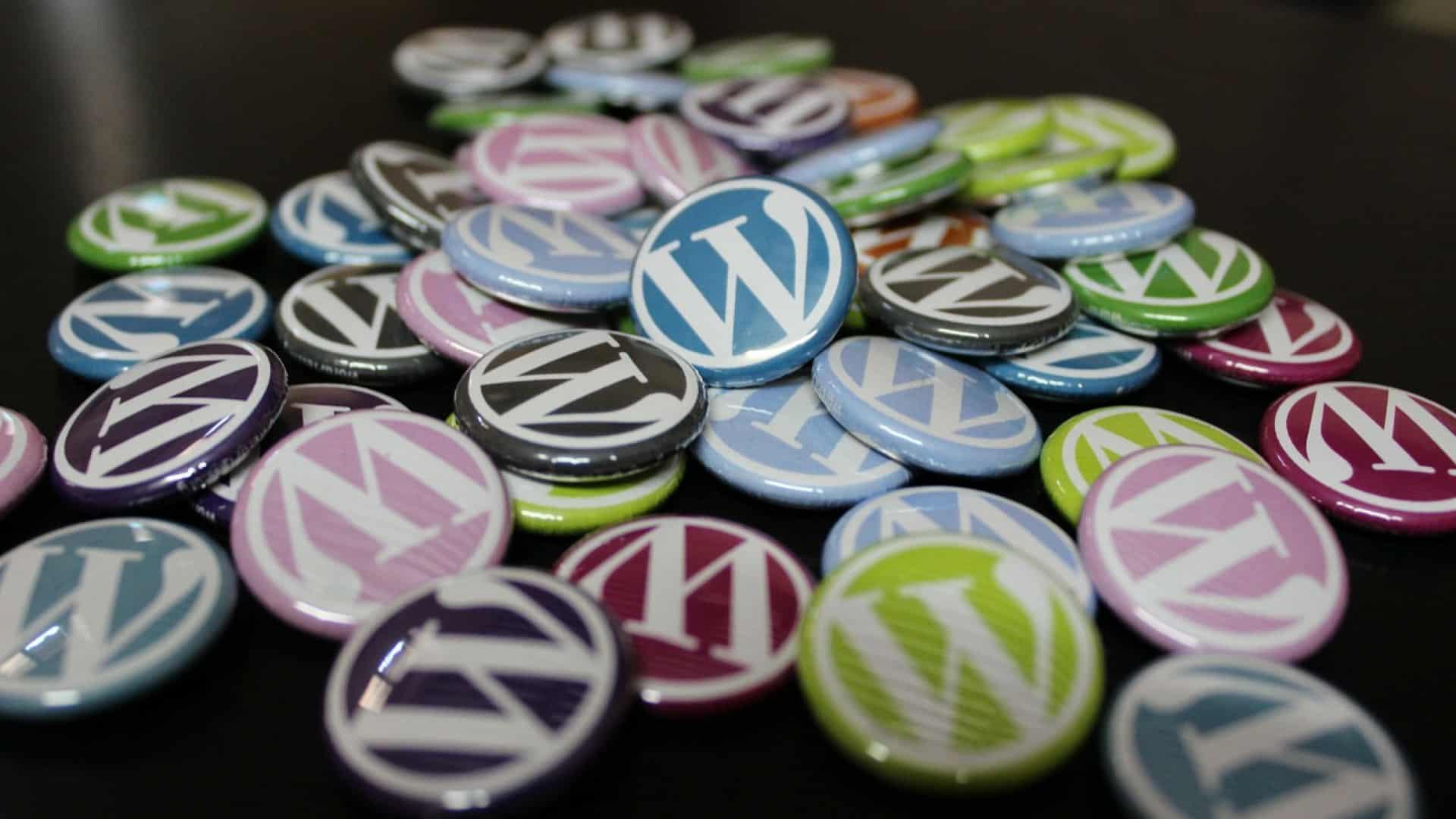 Maintenance WordPress, pourquoi pouvez-vous en avoir besoin un jour ?