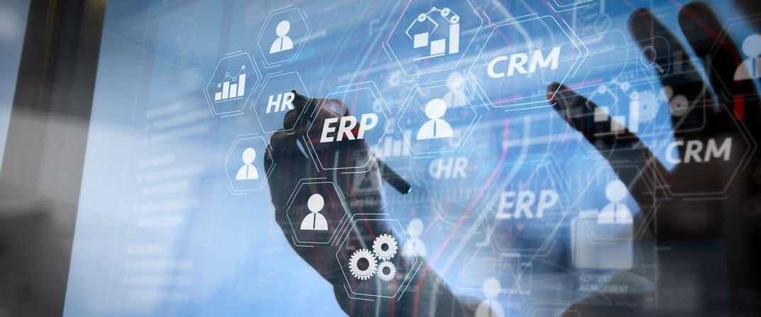 Business Intelligence : quels outils utilisés en 2020?