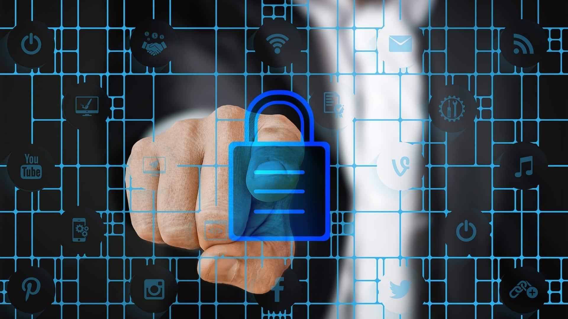 Entreprise : les bonnes raisons d'externaliser son système d'information