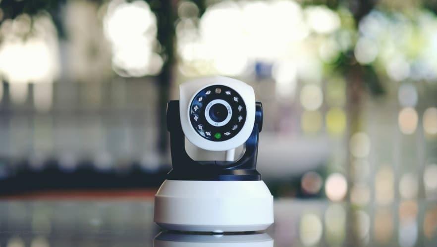 Les possibilités multiples offertes par l'IA et la vidéosurveillance