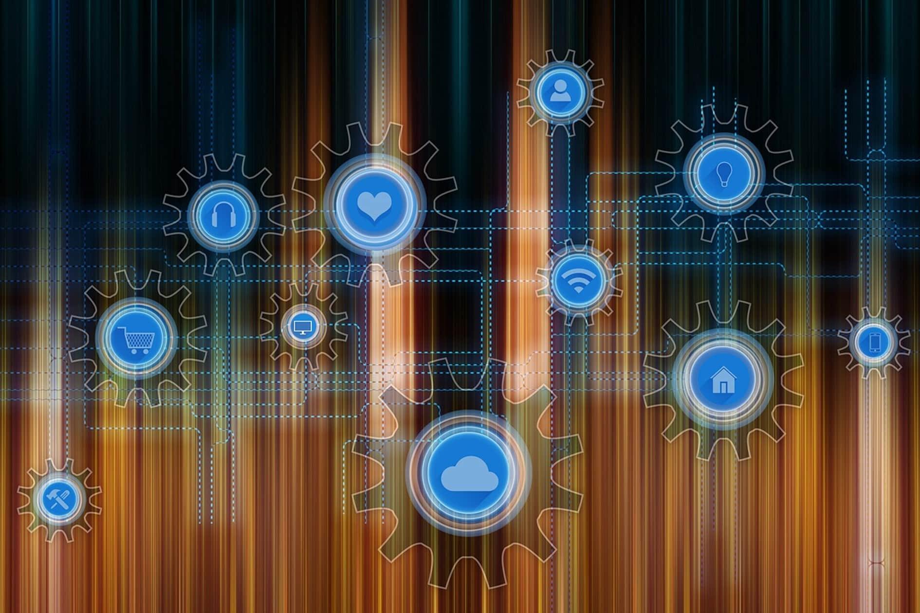 Tendances nouvelles technologies : opération à distance, IA, 5G ?