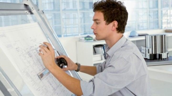 5 outils numériques indispensables pour les étudiants en architecture