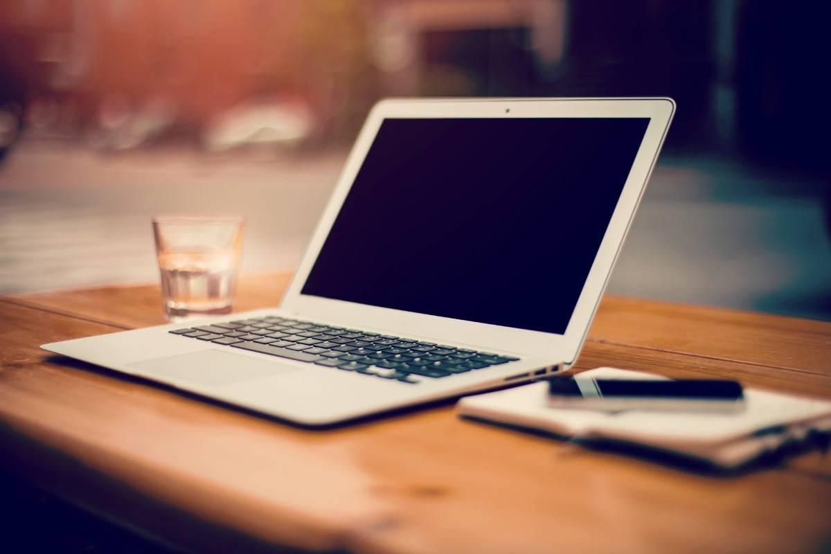 Passer de freelance à agence web, les démarches à effectuer