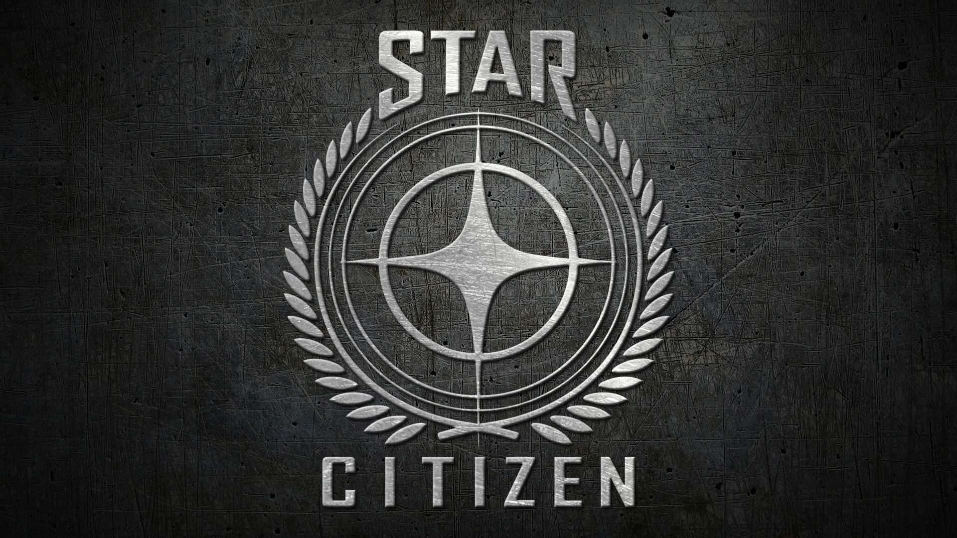 Star Citizen : comment débuter ?