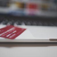 Focus sur les différents modes de paiement en ligne