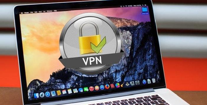 Utiliser un VPN pour naviguer en toute sécurité