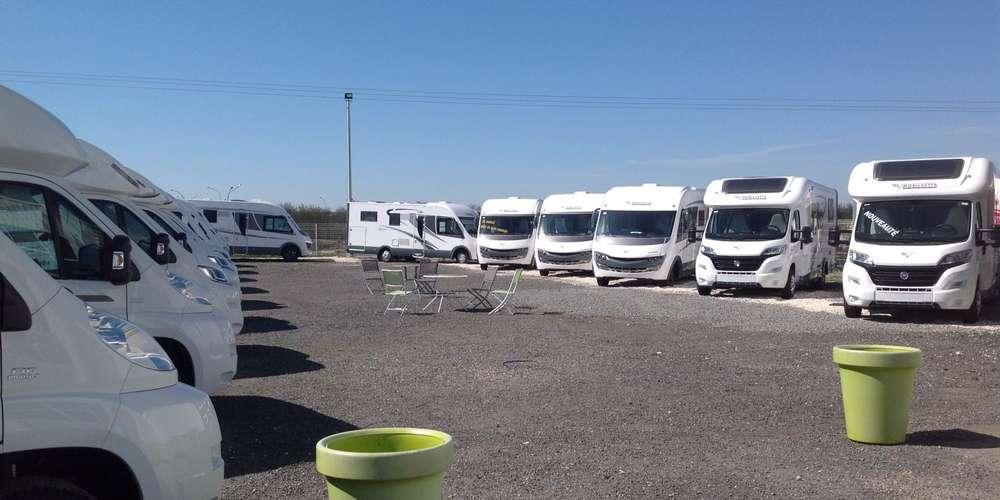 Ces sites internet qui proposent un service gardiennage camping-car assez… particulier