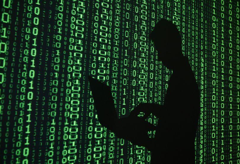 L'audit de vulnérabilité : à privilégier face au test d'intrusion