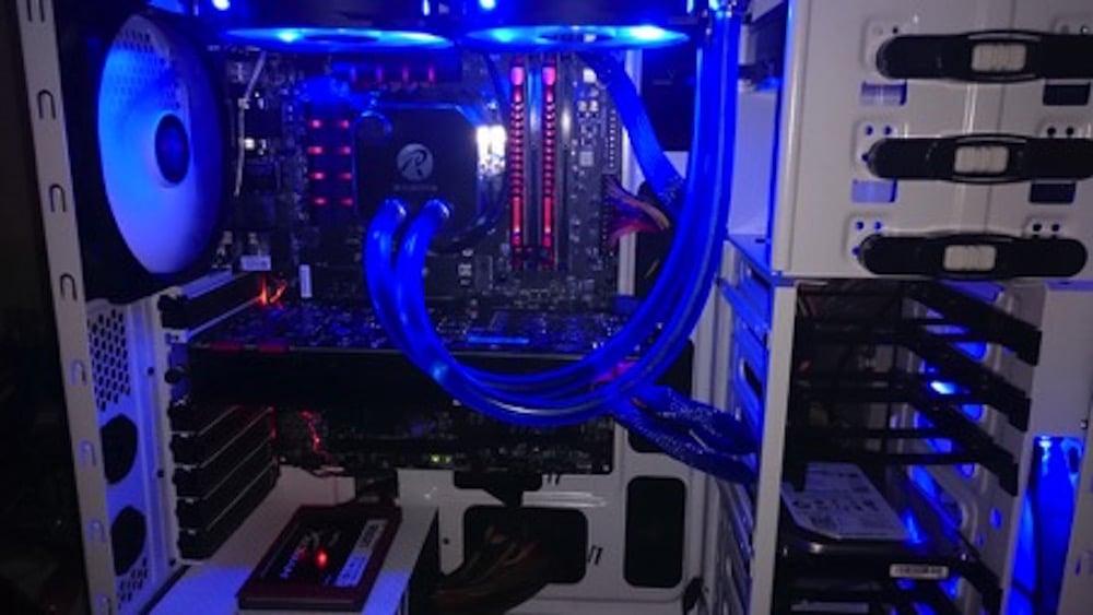 Comment choisir le bon boîtier pour son PC Gamer ?