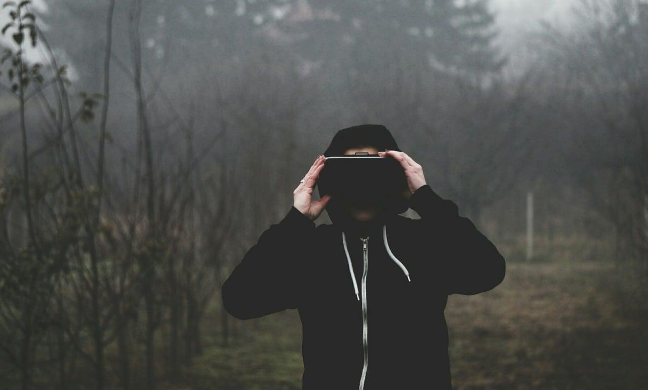 La réalité virtuelle, échec ou débuts prometteurs ?