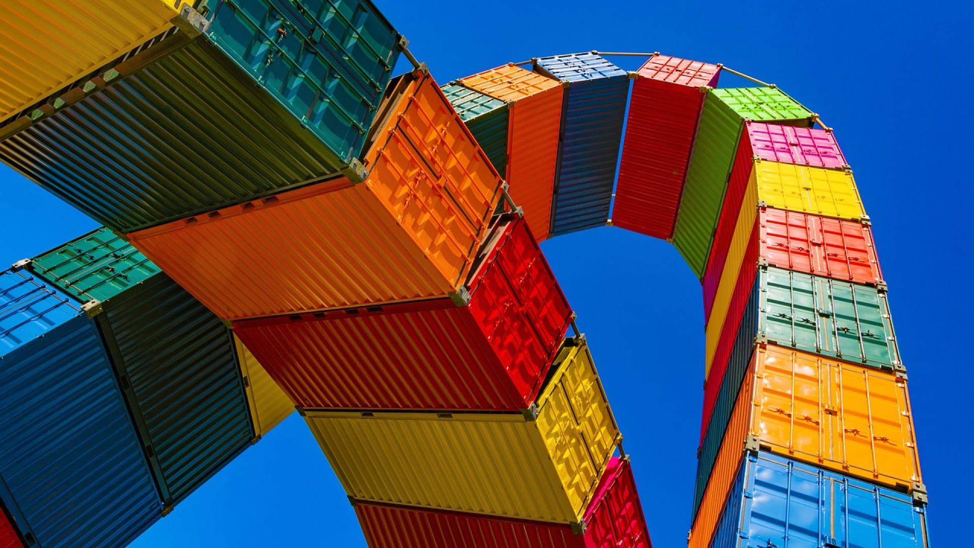 Ce logiciel d'import export devrait simplifier votre quotidien !