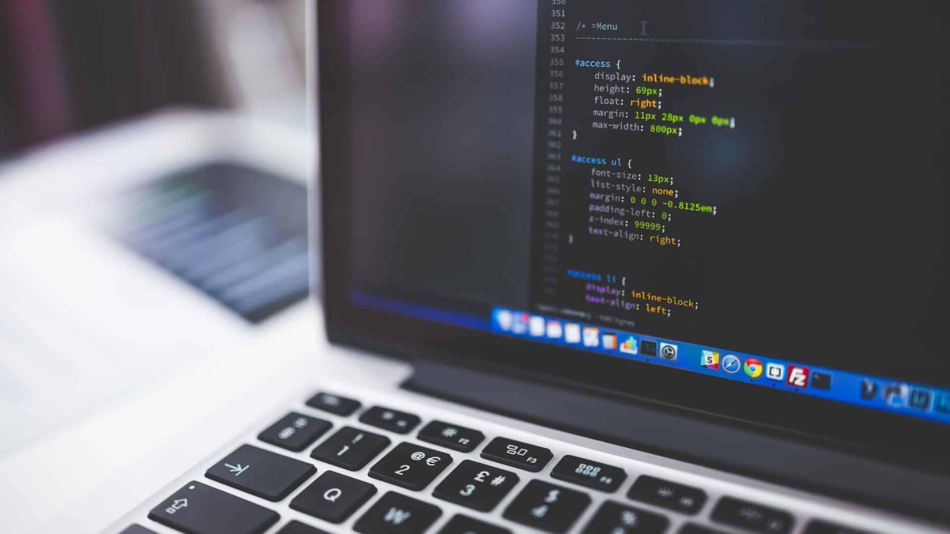 Choisissez un logiciel PDP grâce à la dématérialisation