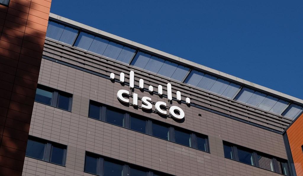 Présentation de Cisco Meraki et Umbrella