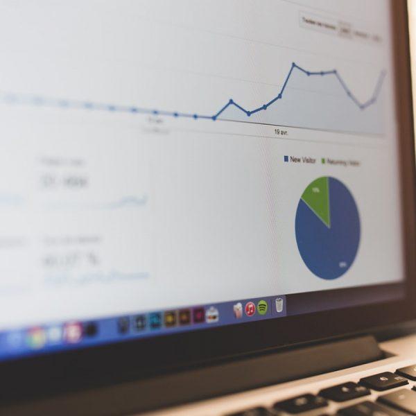 Comment gagner en visibilité sur le web ?