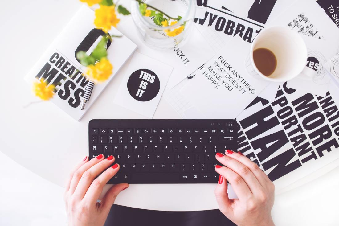 Papier + Digital : la stratégie de communication gagnante pour les entreprises