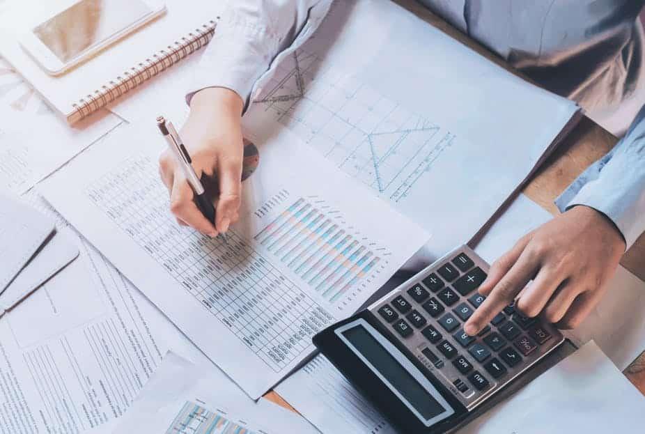 Comptabilité analytique: quels sont ses objectifs?