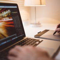 5 logiciels utiles pour votre ordinateur
