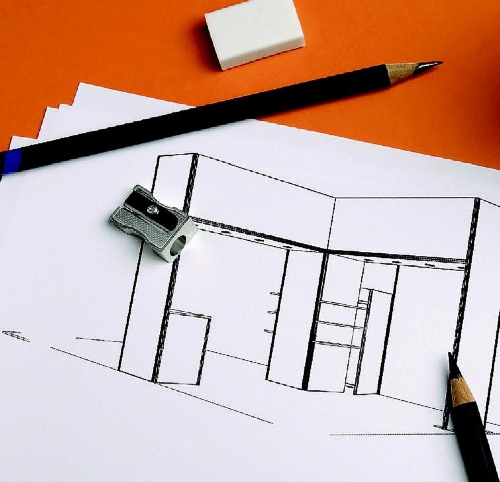 Que peut vous apporter un concepteur de stand ?