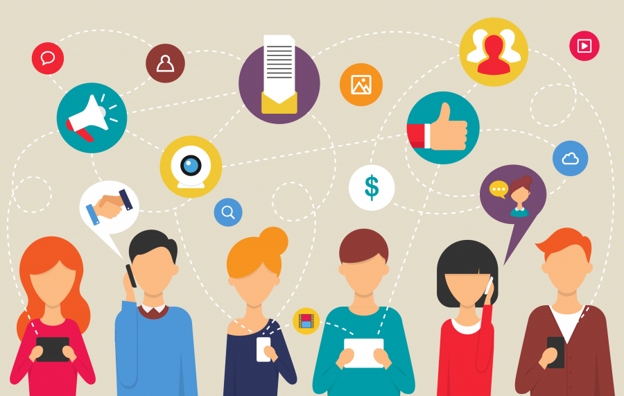 Pourquoi investir dans le marketing digital ?