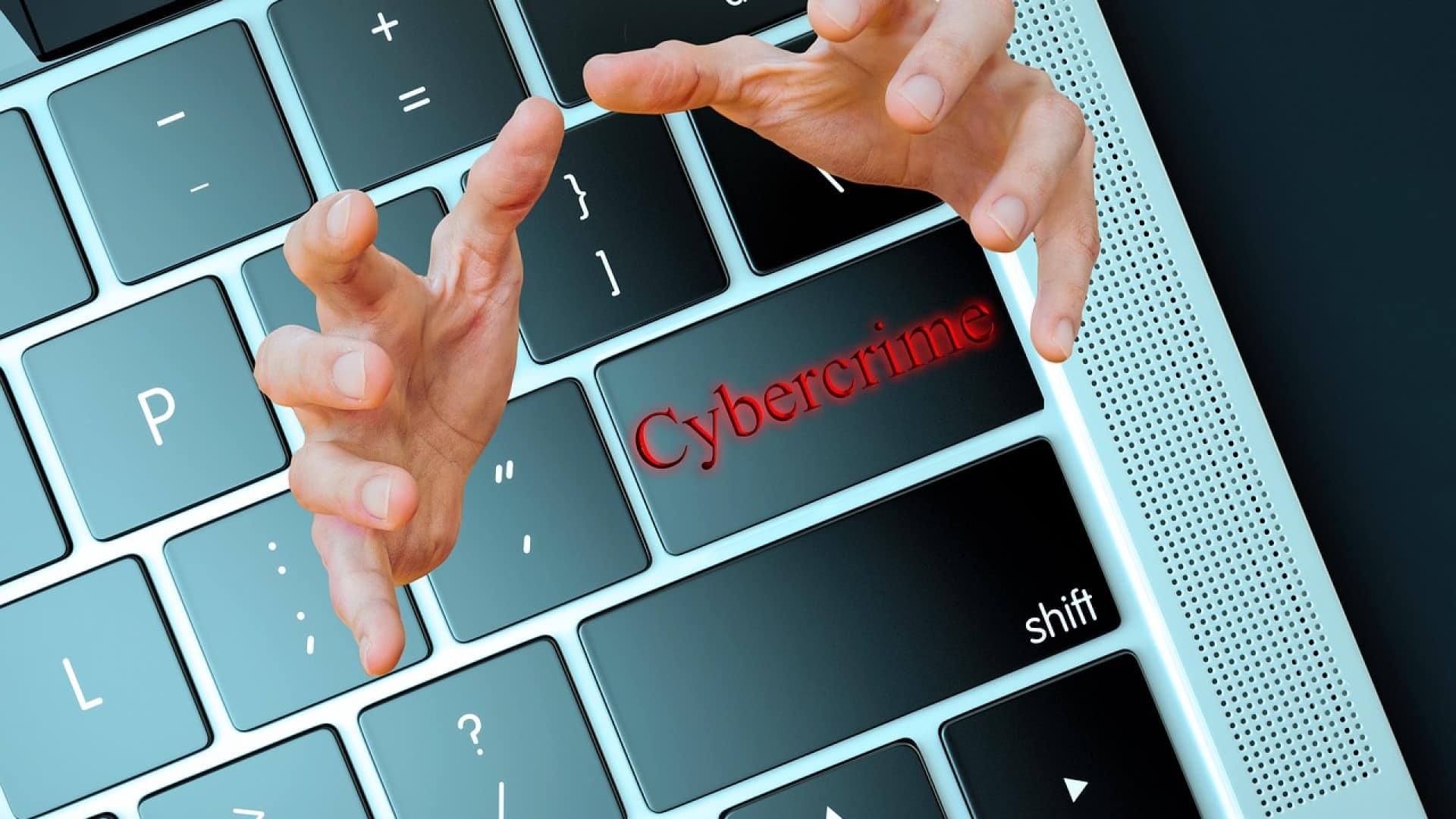 Que faire si vous êtes victimes de cybermalveillance?