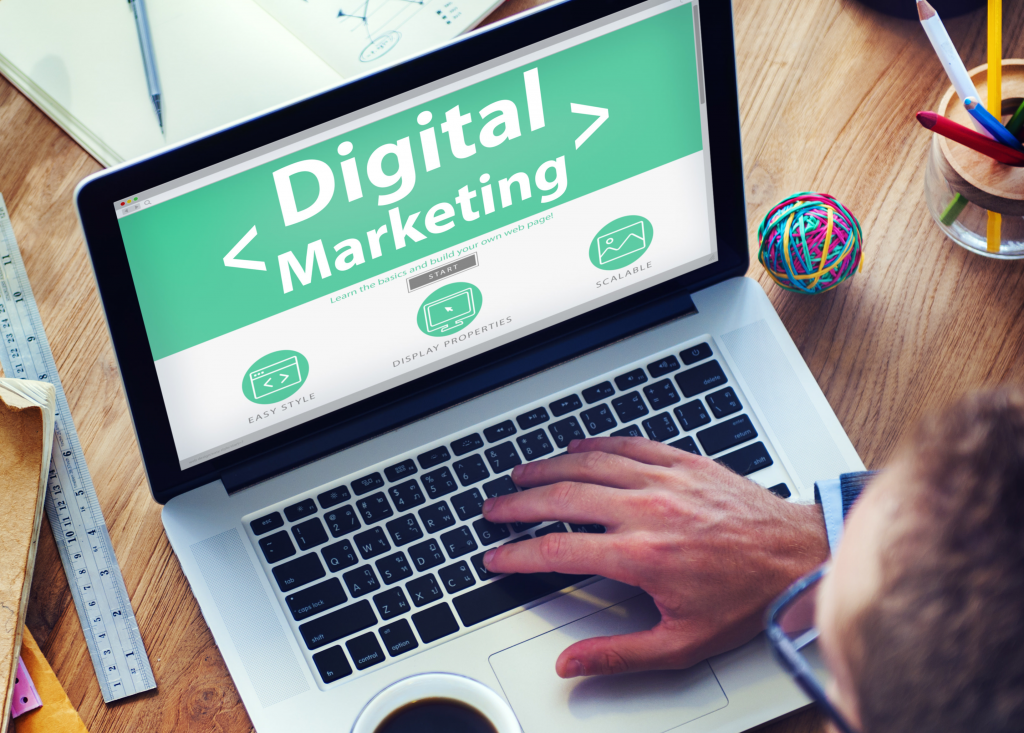 Web Marketing & Design : comment les associer ?