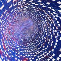 digitalisation des services administratifs