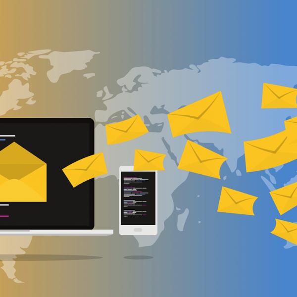 Optimiser la délivrabilité de ses emails