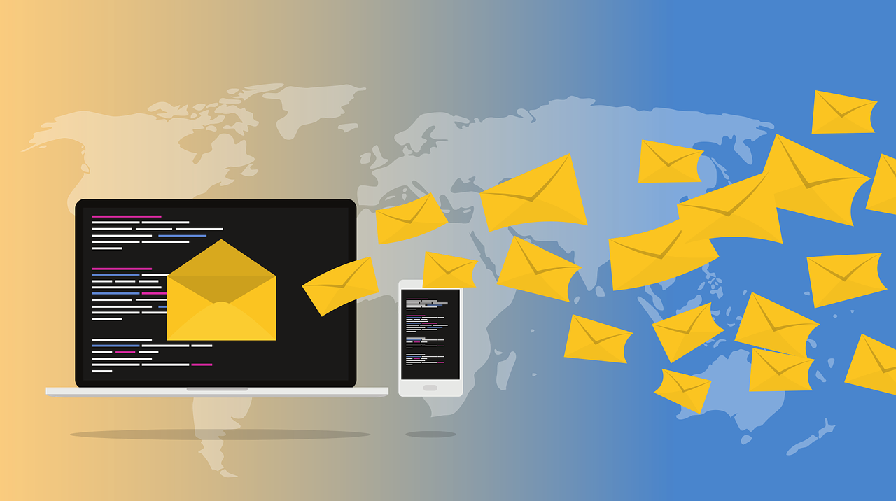 Comment optimiser la délivrabilité de ses emails?