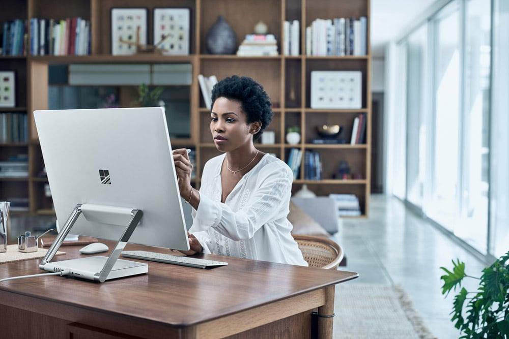 Le chômage dans l'informatique atteint son niveau le plus bas