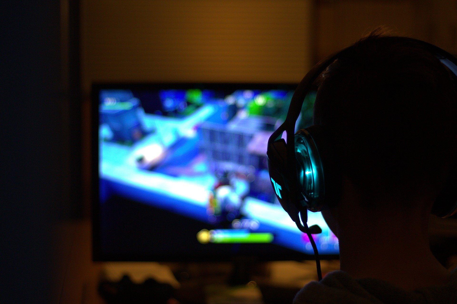 Quelles astuces pour jouer en ligne en toute sécurité ?