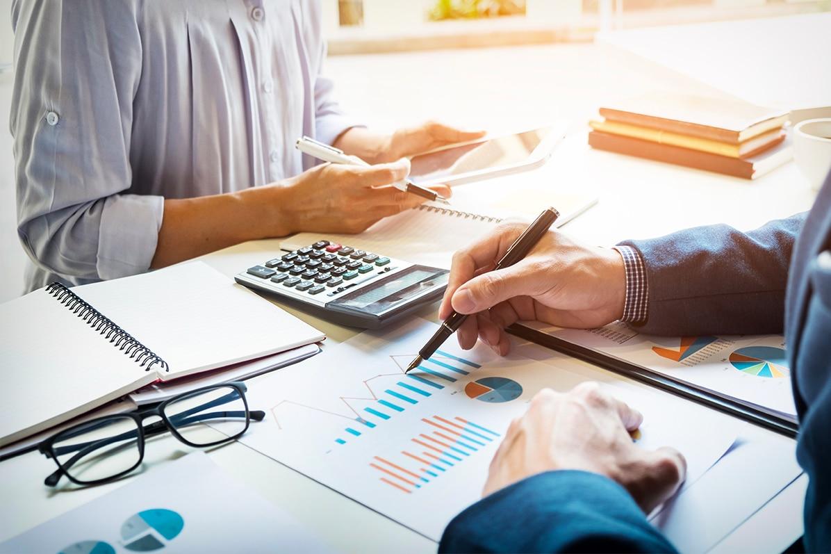 Comment automatiser ses travaux comptable et gestion commerciale ?