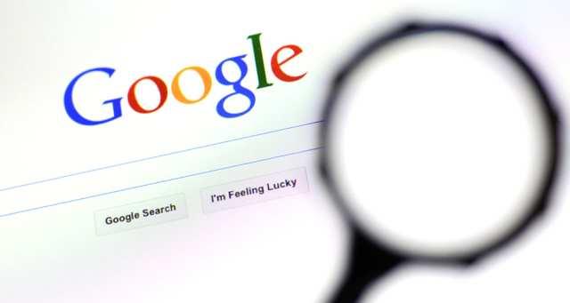 Google condamné à une amende record : quelles conséquences ?