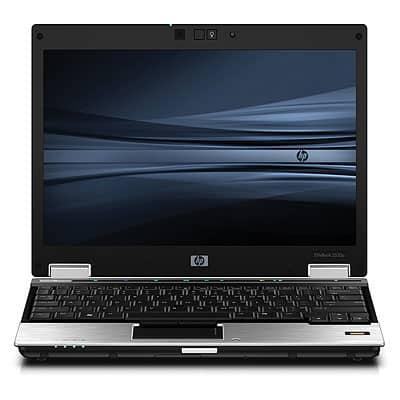 Comment activer le wifi sur un ordinateur portable HP?