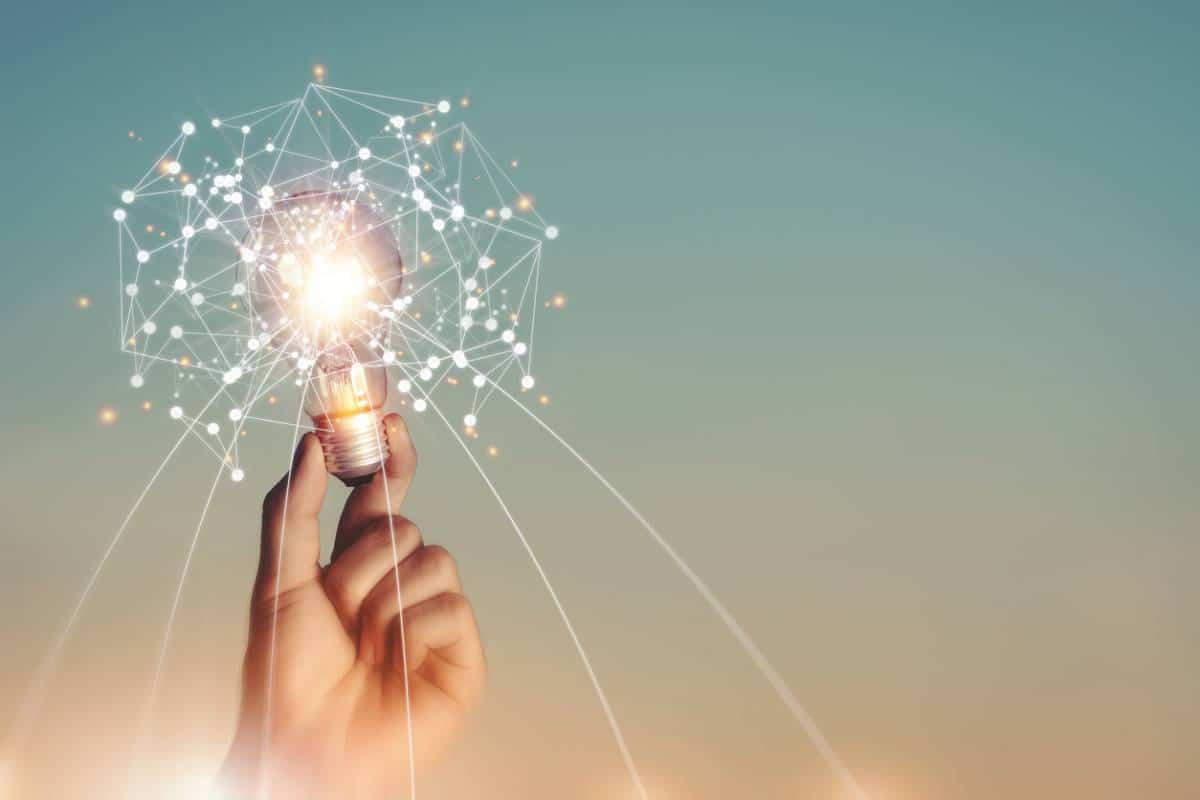 MLM et marketing de réseau : comment réussir dans le milieu ?