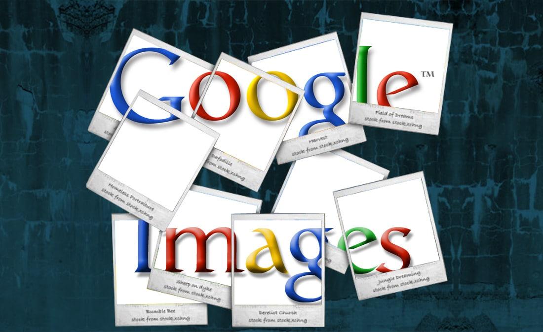 Optimiser l'image : un moyen  de référencement efficace