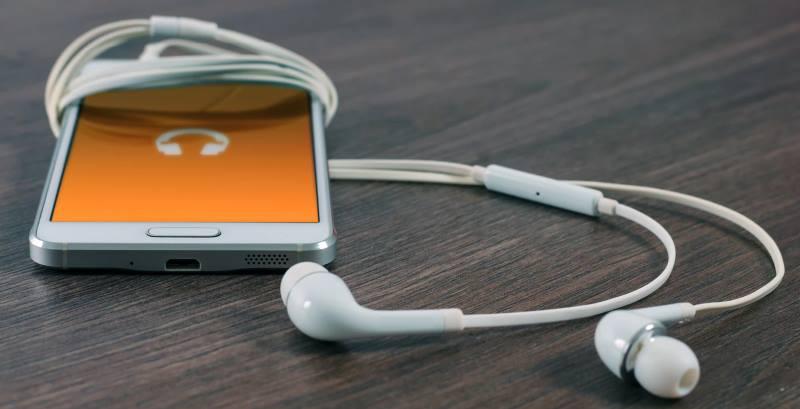 Comment télécharger de la musique ?