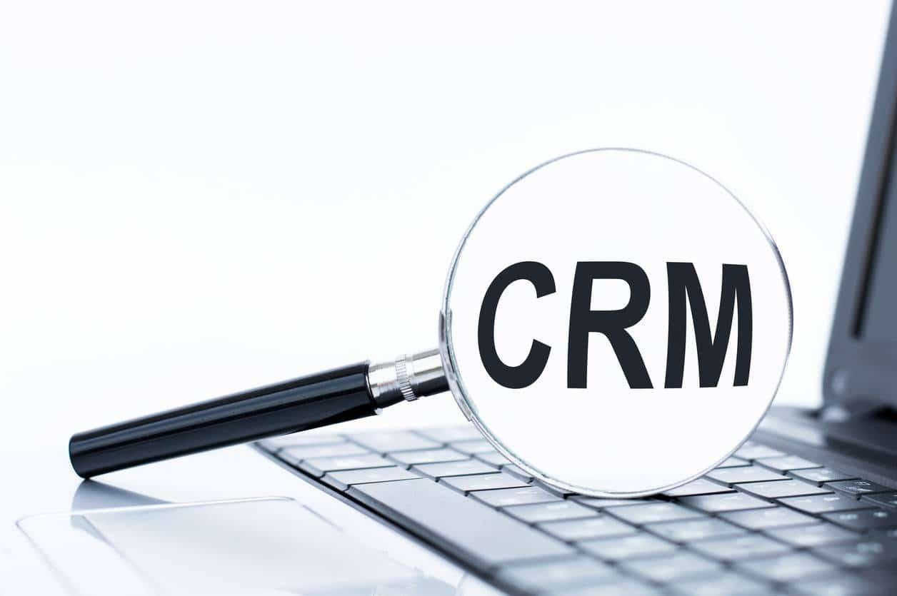 avantages marketing automation et CRM