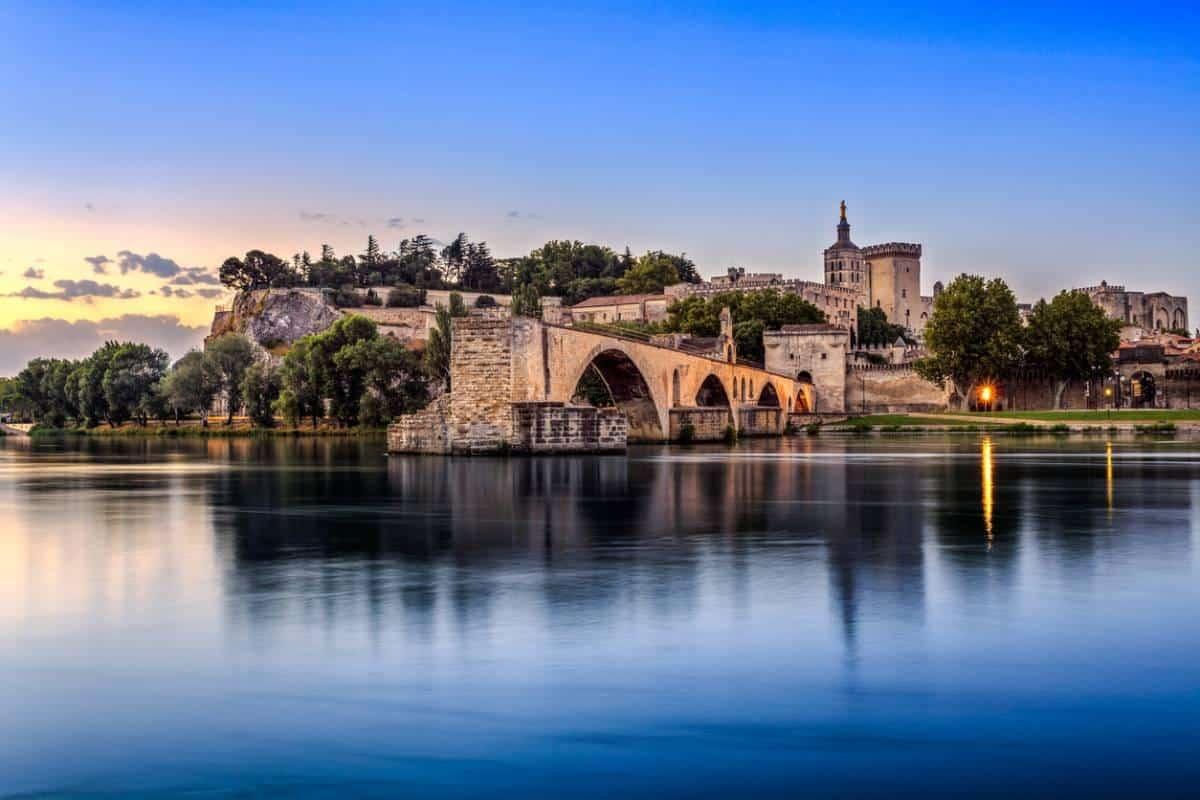 Comment faire connaître votre entreprise sur Avignon ?