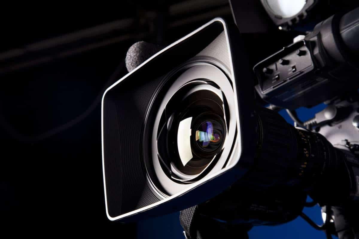 Caméra : avis sur la marque Godox