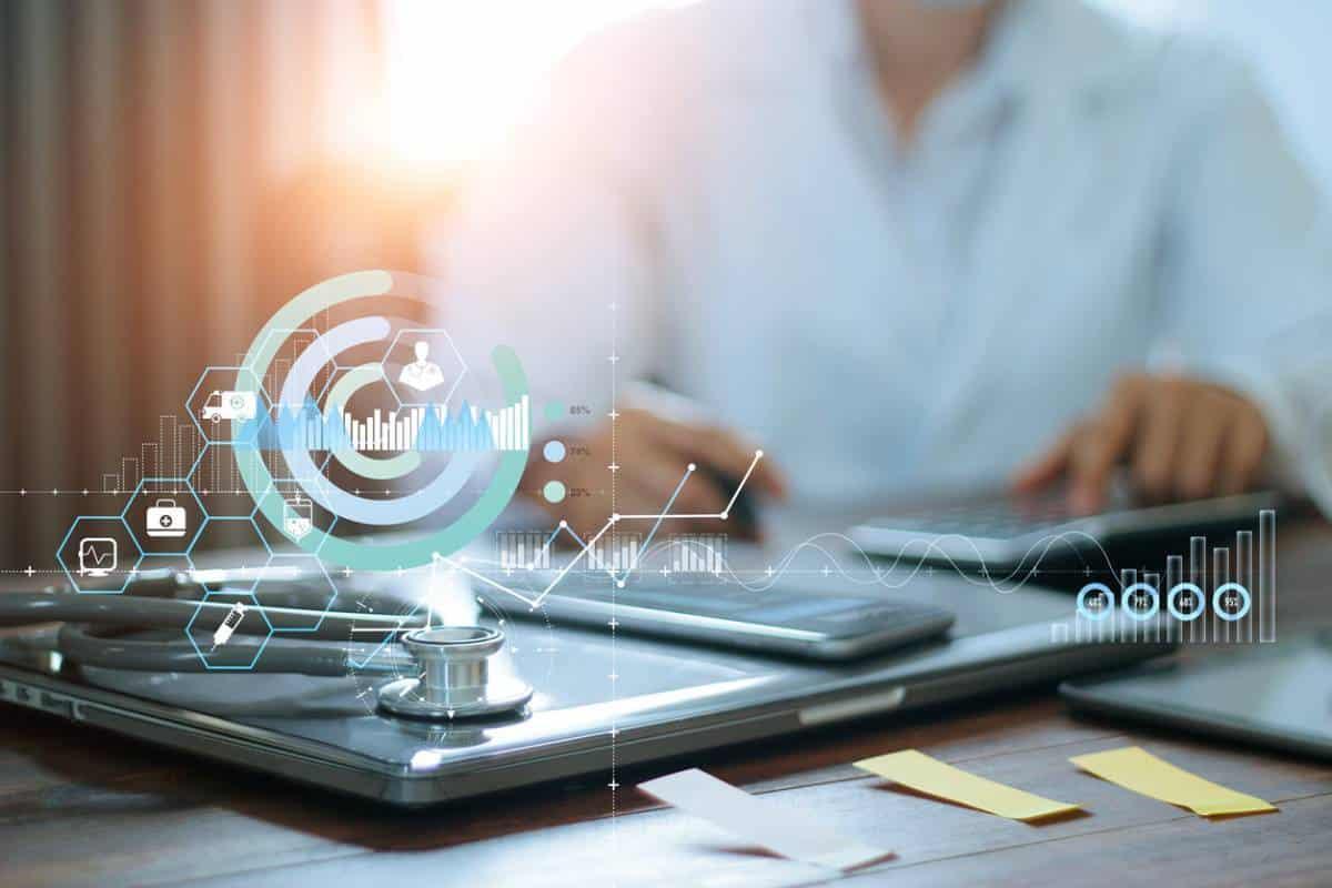 Marketing mobile : quel impact sur la performance de votre entreprise ?