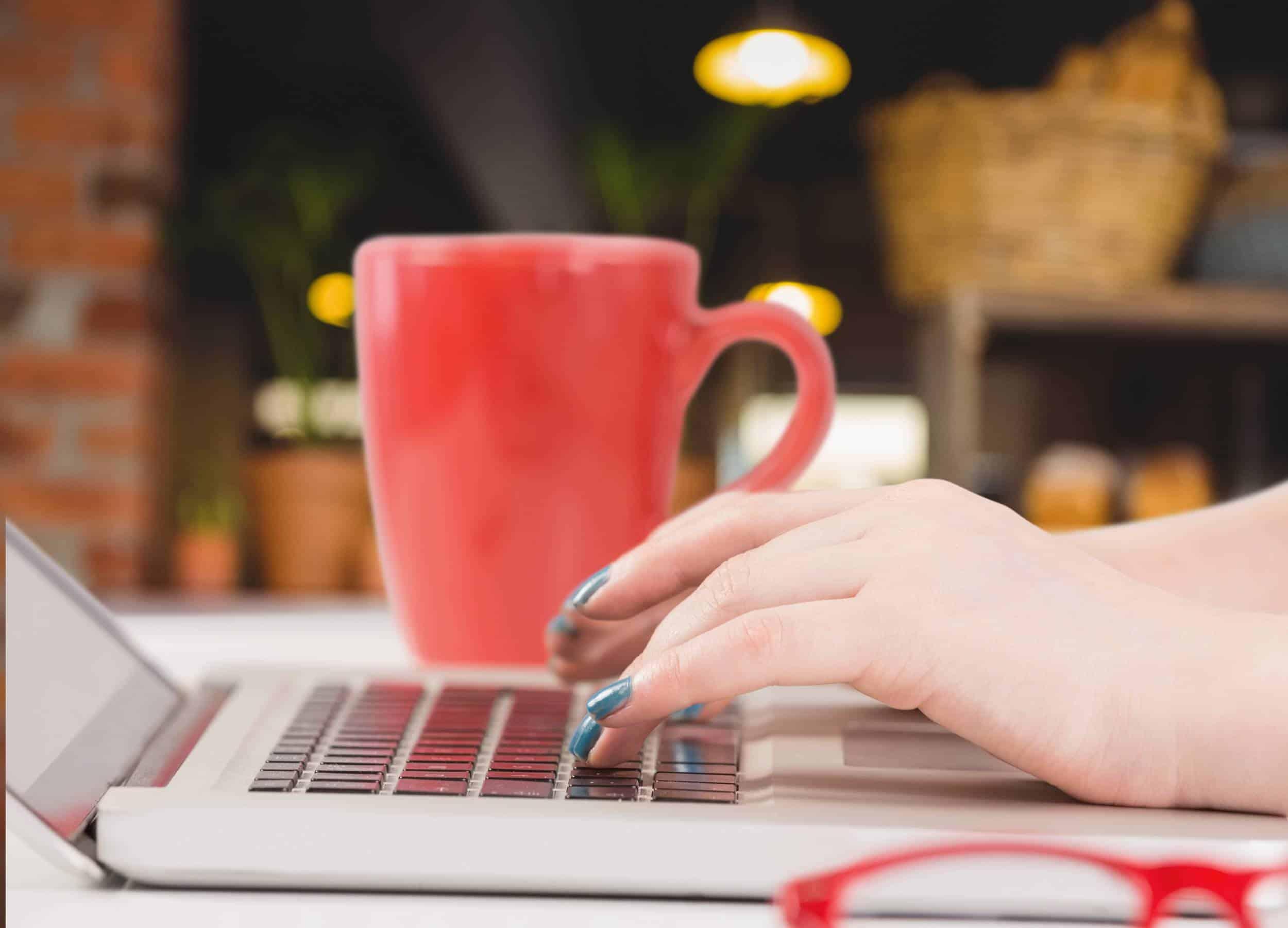 Mesurer la vitesse de son site web : 6 erreurs à ne pas commettre