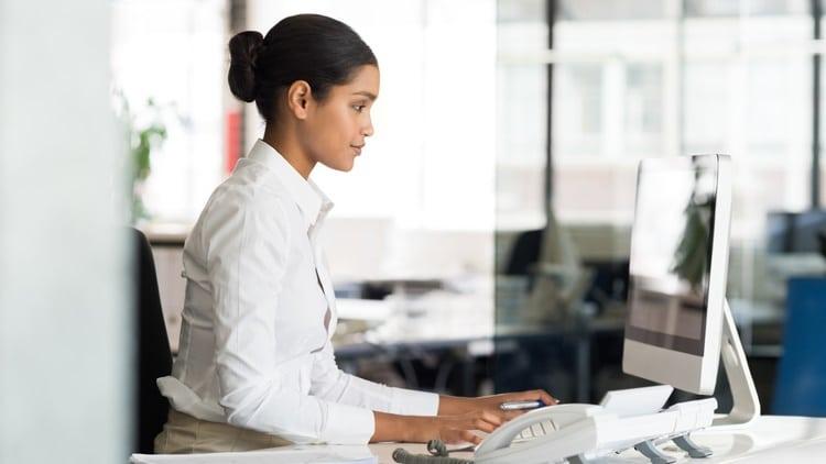 PME, TPE et auto-entrepreneur : 3 raisons d'avoir un logiciel de compta