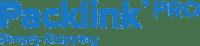 Logo Packlink Pro