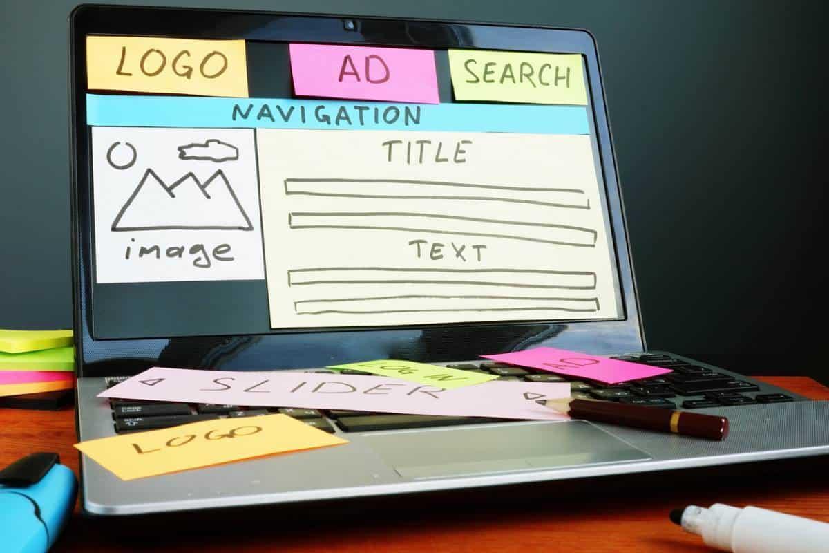 Quel est le bon moment pour créer votre site internet ?