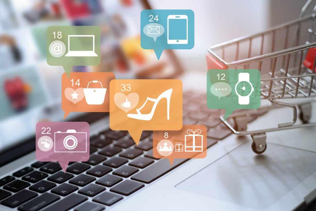 E-commerce : les tendances à suivre